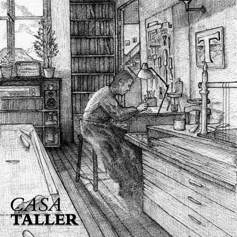 Casa taller 2 post cuadrado-02